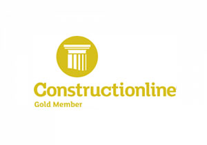 contruction-line-silver-members