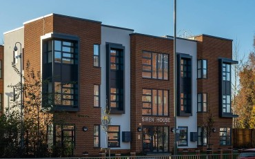 LABC South East Building Excellence Awards