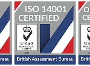 Annual ISO Assessment