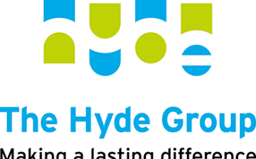 Appointment, The Hyde Group.